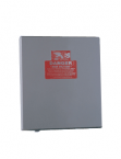 TWR Lighting Controller
