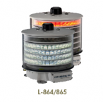 TWR Lighting L-864/865