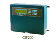 TWR Lighting CIP200